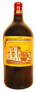 DucruBeacaillou_2004