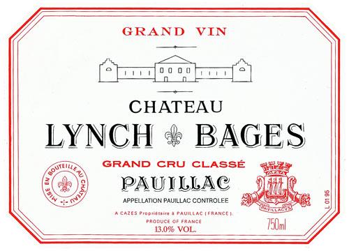 Ch_lynch_bages_MV