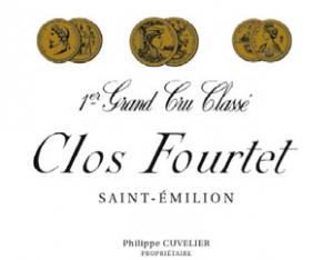 Clos_Fourtet