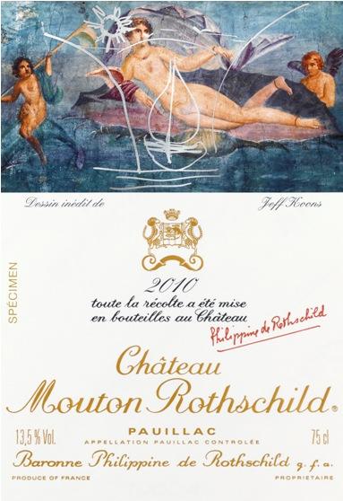 Mouton_Rothschild_2010
