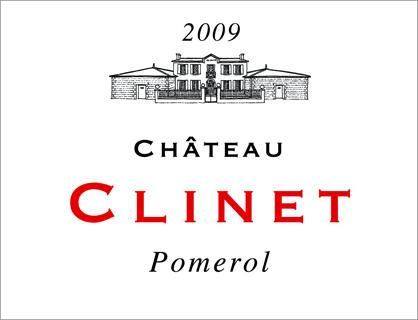 Clinet_2009_l