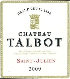 Talbot_2009_l