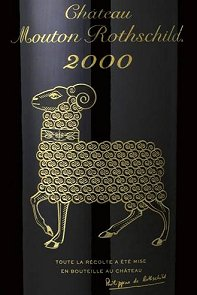 Mouton_2000