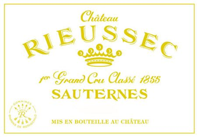 Rieussec_label