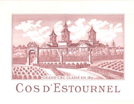 Cos_d_Estournel_label