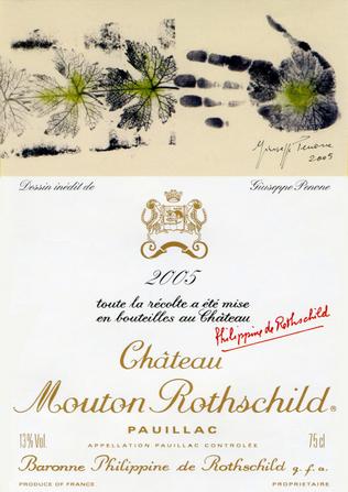 Mouton_rothschild_2005