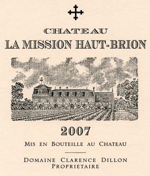 LB200_Mission Haut Brion_label_2007
